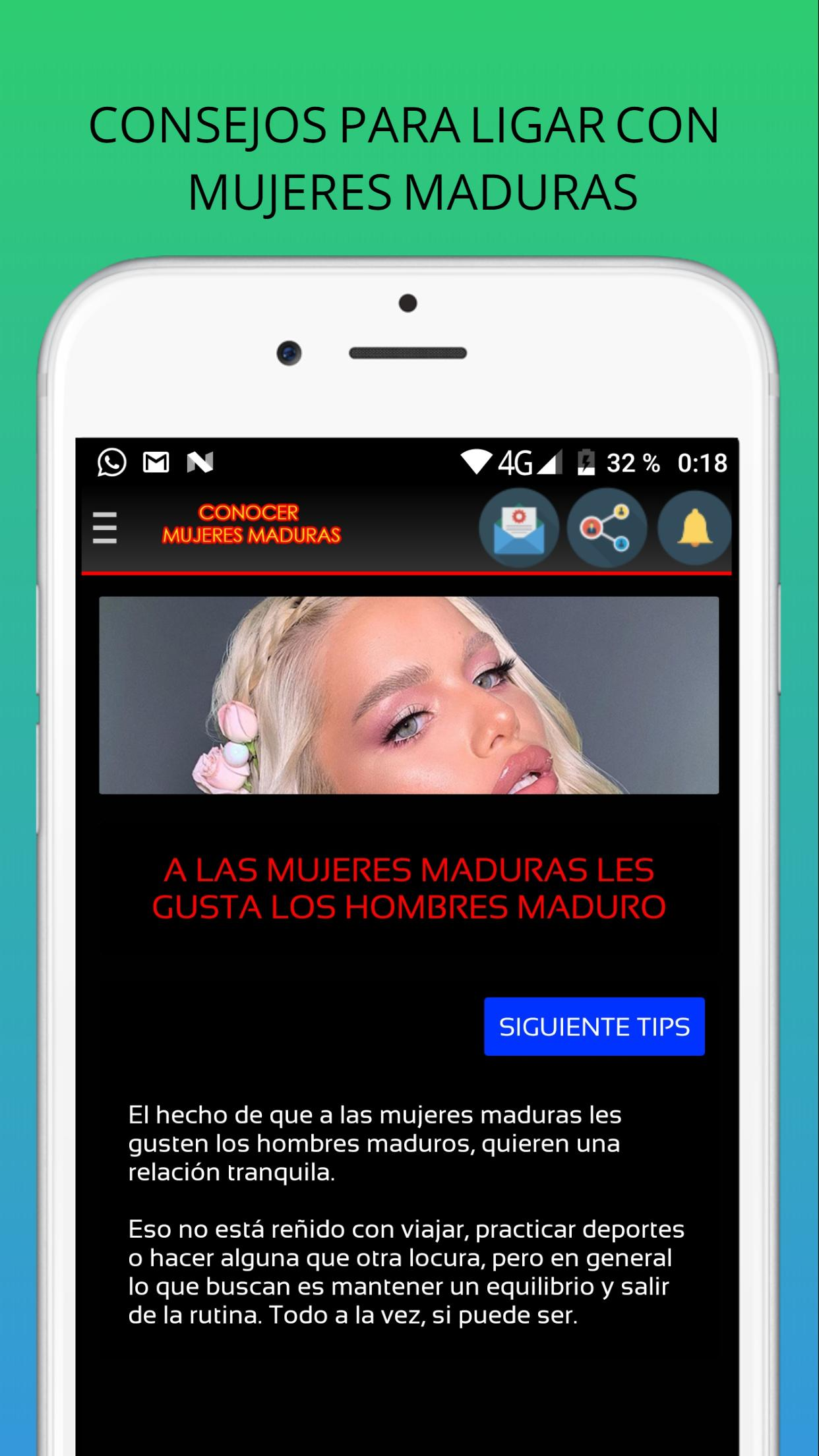 Chatear mujeres con 789222