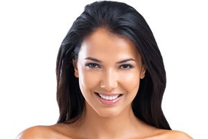 Mulheres online ao 873524